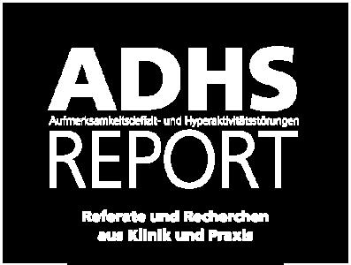 ADHS Reporte